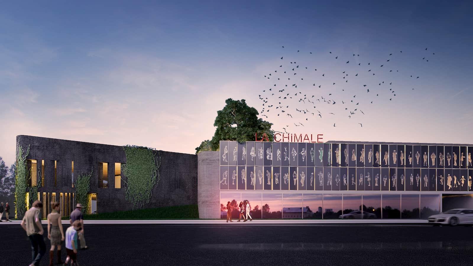 chimale-fachada-12