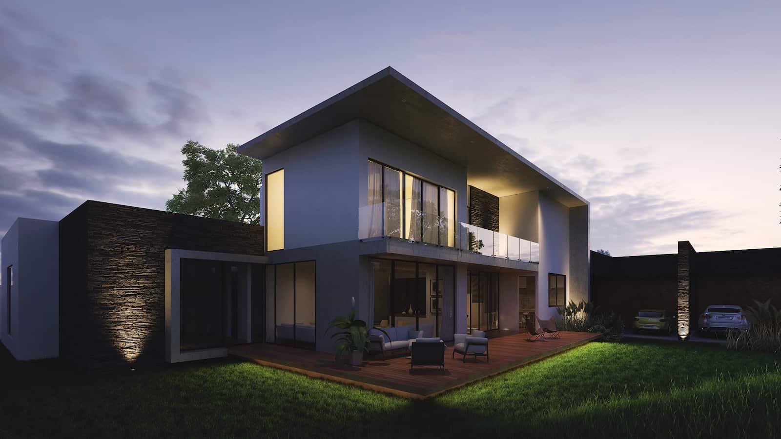 casa-von-raesfeld-fachada-posterior