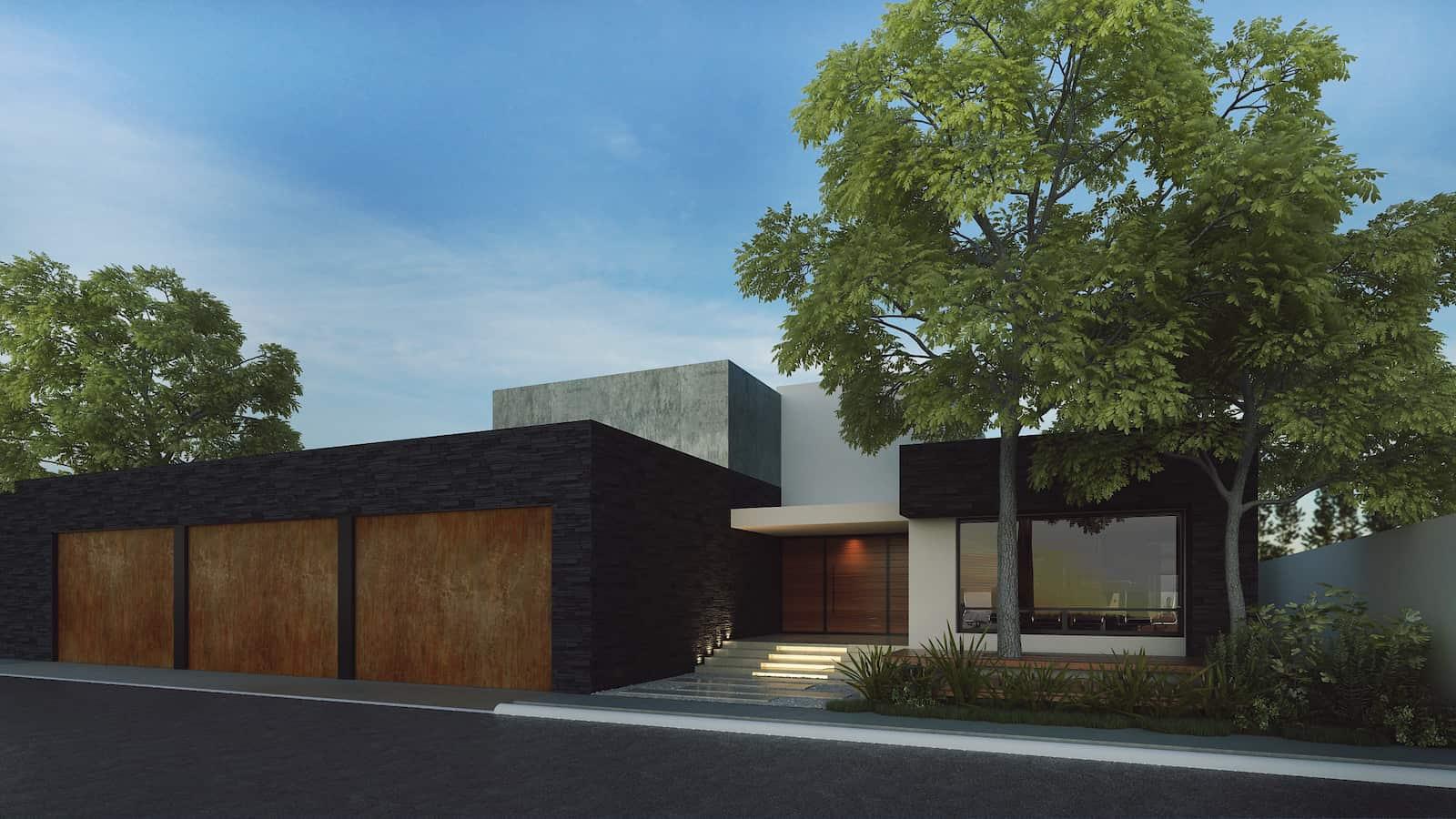 casa-von-raesfeld-fachada-principal