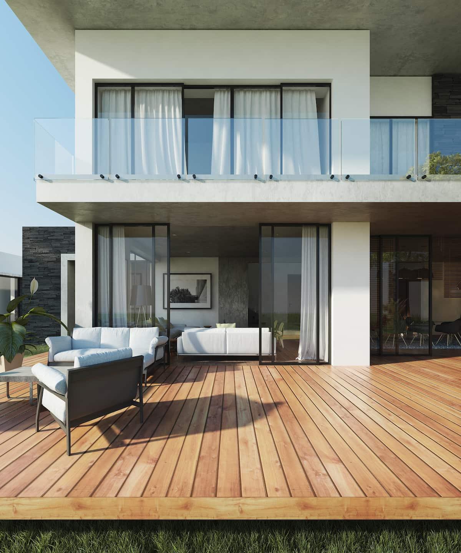 casa-von-raesfeld-terraza