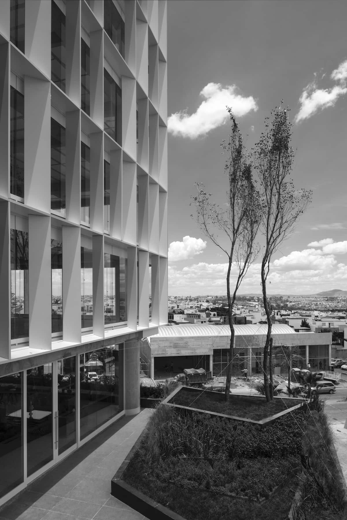 loreta-vertical-house-16