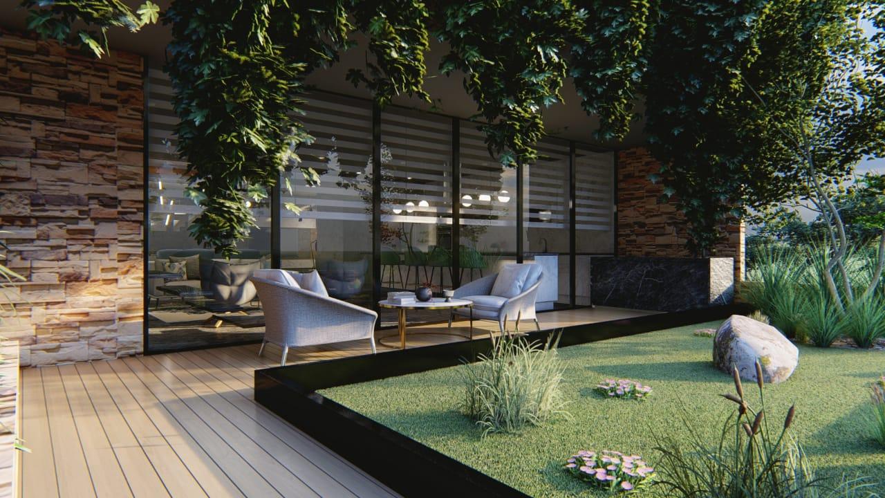 casas-baga-terraza