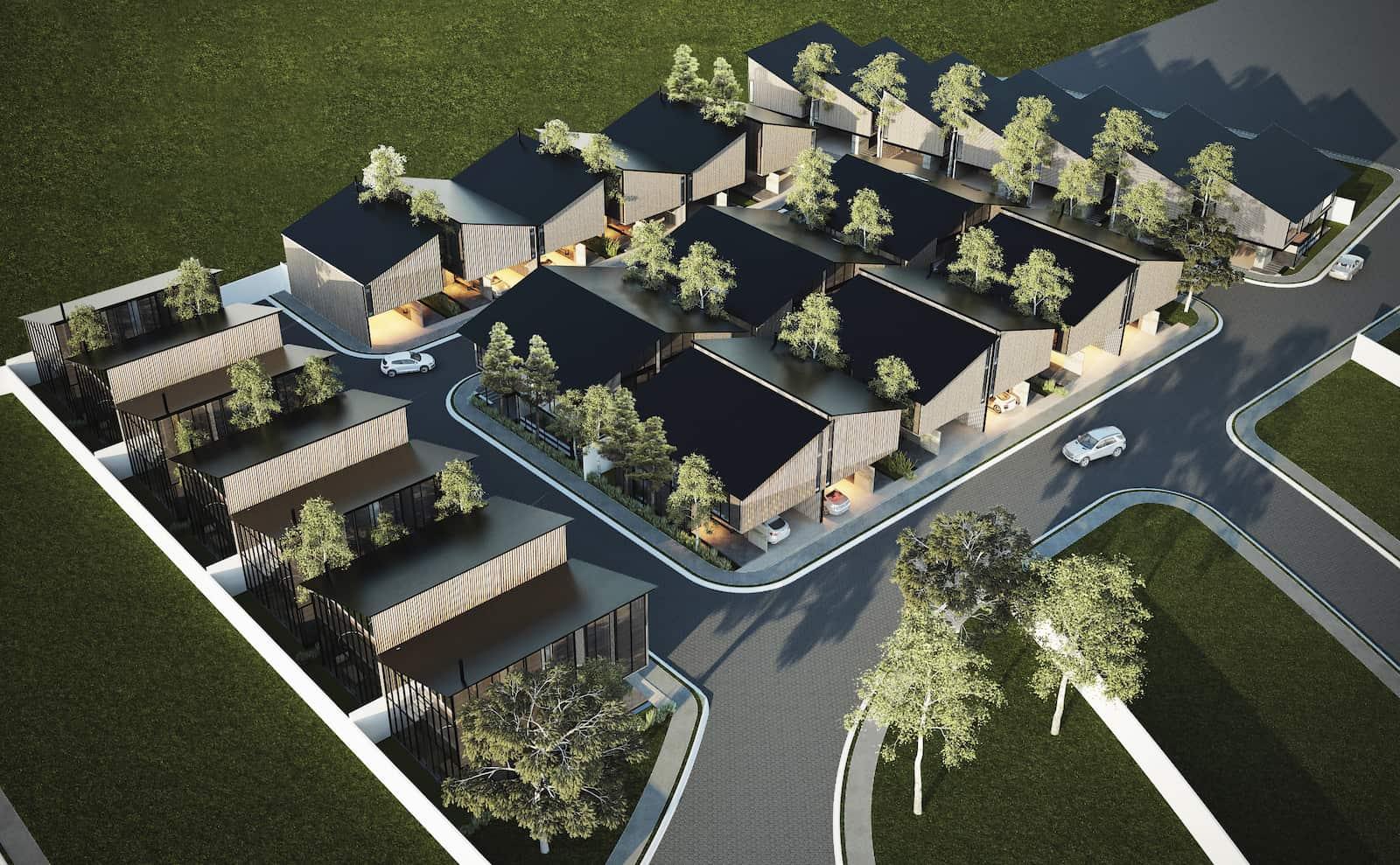 nordika-residencial-1