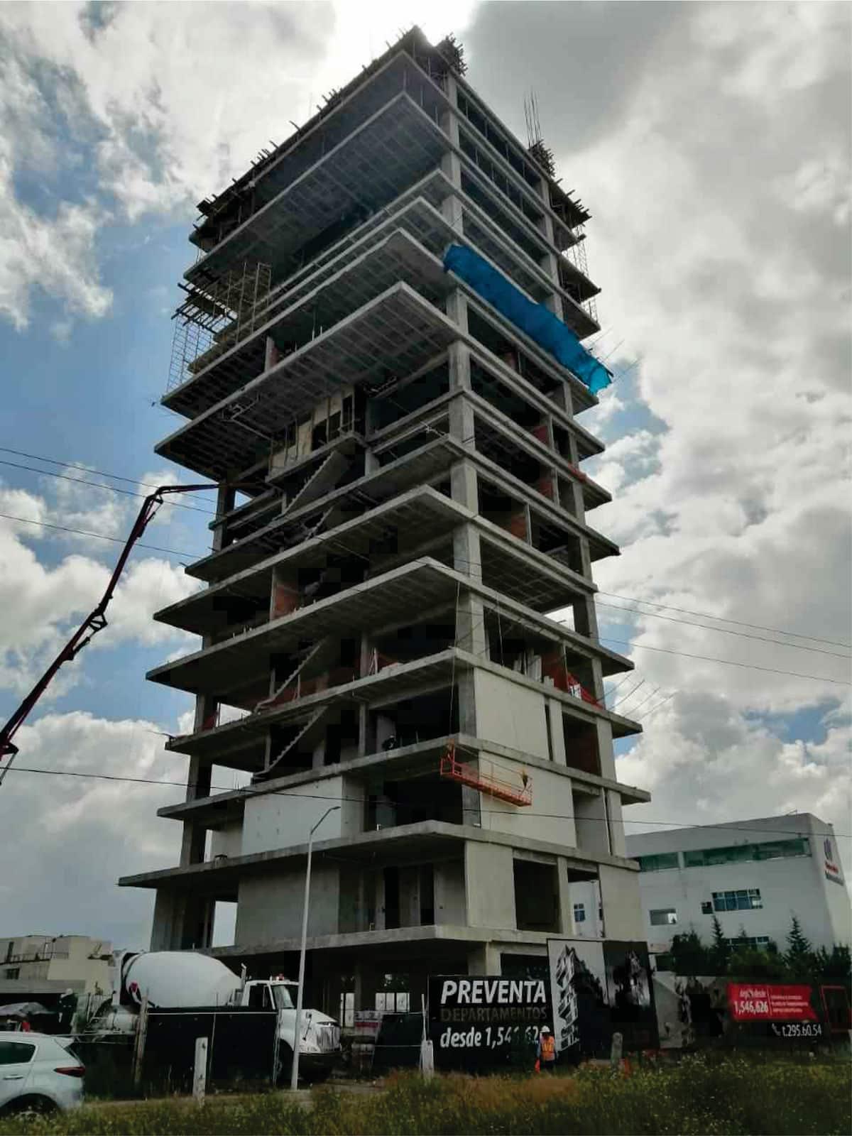 torre obra 4
