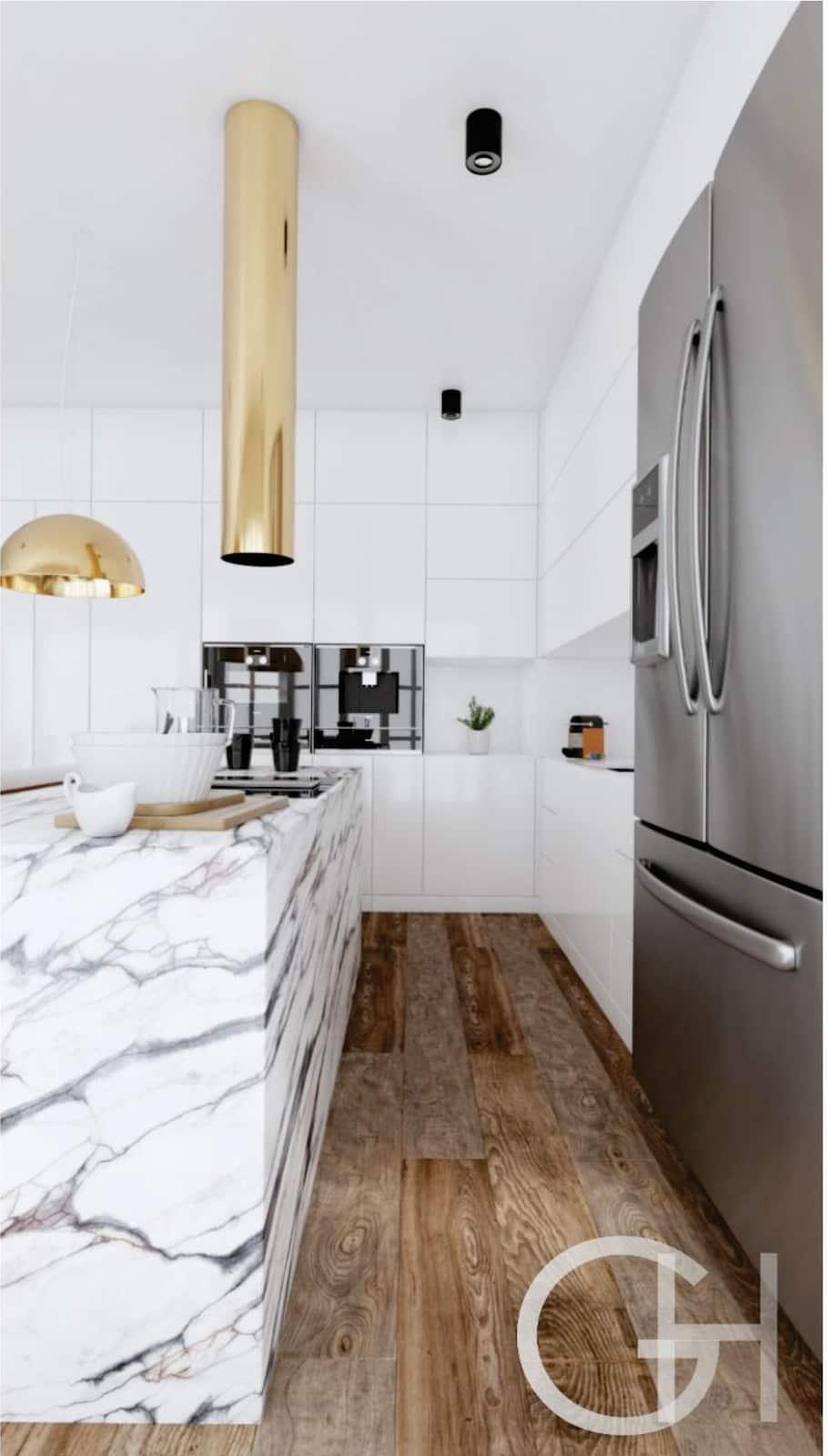 casa-gh-cocina