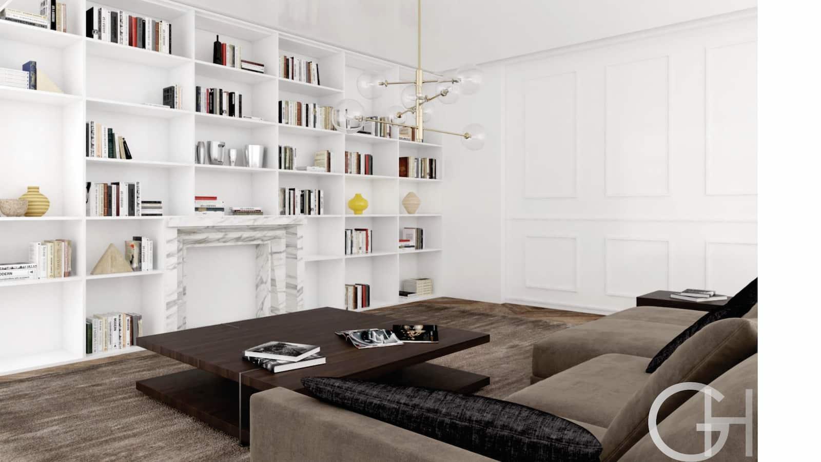 casa-gh-interior