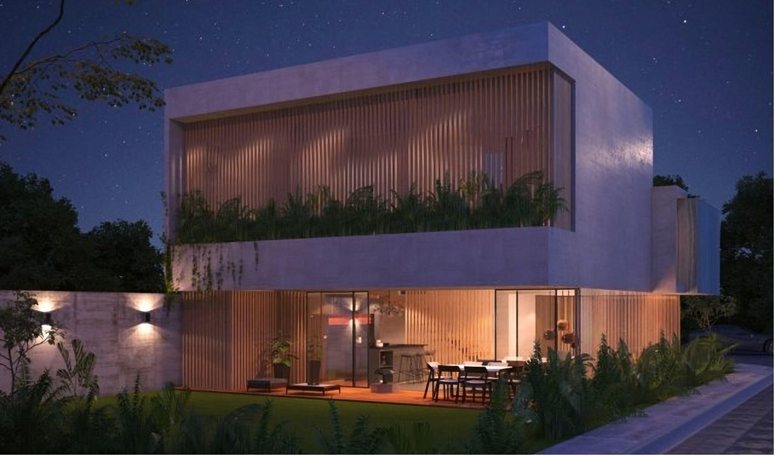 casa-parque-michoacan-3